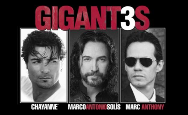 1348077821-DESUPERESTRELLA-GIGANT3S-arrancara-su-tour-en-Florida
