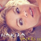 1348167865-DESUPERESTRELLA-Shakira-20CD-20Reviews