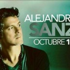 1348531078-DESUPERESTRELLA-Alejandro-Sanz-Gira