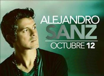 1348531078-DESUPERESTRELLA-Alejandro-Sanz-Gira