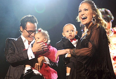 1349372539-DESUPERESTRELLA-jennifer-lopez-marc-anthony
