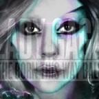 1349462829-DESUPERESTRELLA-Lady-Gaga-Born-This-Way-Ball