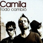 1349990068-DESUPERESTRELLA-camila-todo-cambio-2006-frontal-1-