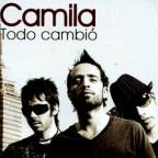 1349990068-DESUPERESTRELLA-camila-todo-cambio-2006-frontal-1-