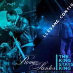 1351020093-DESUPERESTRELLA-The-King-Stays-The-King-Sold-out-from-Madison-Square-Garden