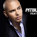 1351106445-DESUPERESTRELLA-Pitbull