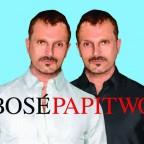 1351542746-DESUPERESTRELLA-Miguel-Bose-Papitwo-Frontal