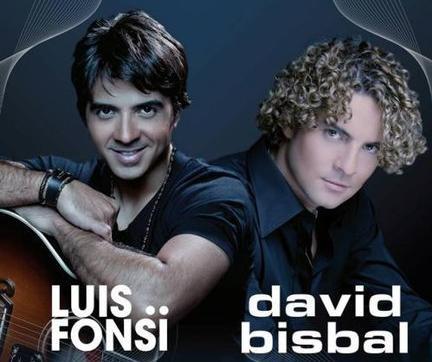 1352491716-DESUPERESTRELLA-david-bisbal-y-luis-fonsi