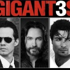 1352723861-DESUPERESTRELLA-Event-Gigantes