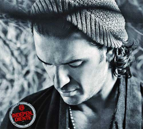 25b71_Ricardo-Arjona-Independiente