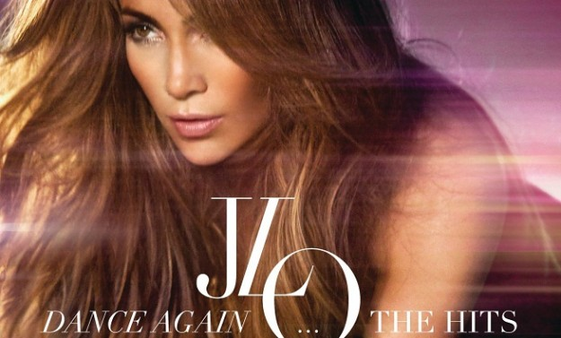 Dance-again-the-Hits-el-nuevo-disco-de-Jennifer-Lopez