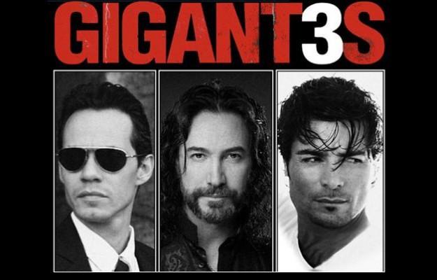 Event_Gigantes