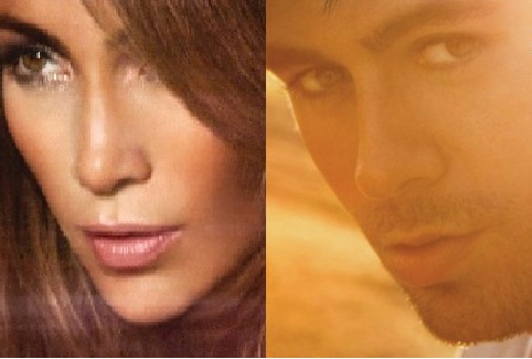Jennifer-Lopez-Enrique-Iglesias