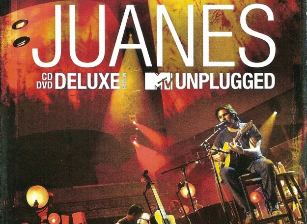 Juanes-Mtv_Unplugged_(Deluxe_Edition)-Frontal