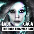 Lady-Gaga-Born-This-Way-Ball-tour-concert-poster-2012