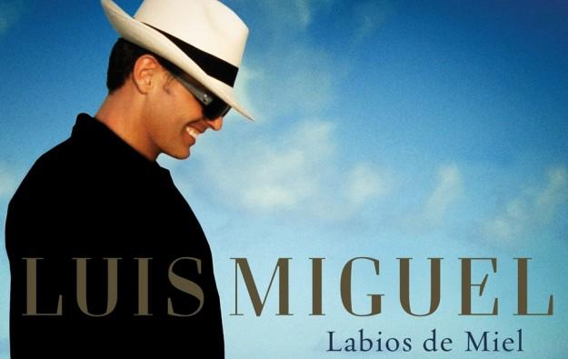 Luis_Miguel-Labios_De_Miel