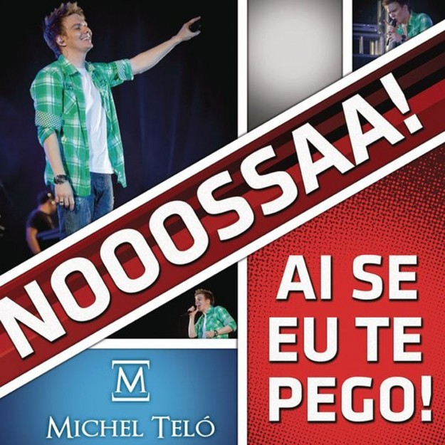 MichelTelo