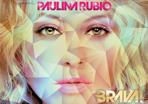 Paulina_Brava