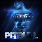 Pitbull-Planet-Pit-2011
