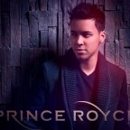 Prince-Royce