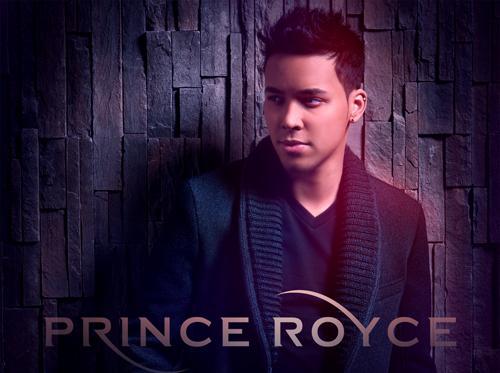 Prince-Royce