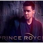 Prince-musicayradio
