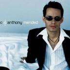 album-mended