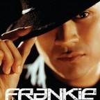 frankie_j
