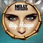 nelly-big-hoops-cover