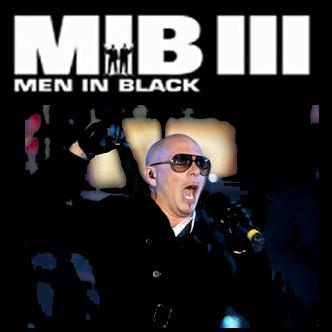 pitbull-men-in-black3
