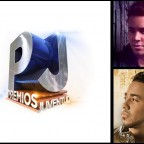 premios-juventud-2012-nominados