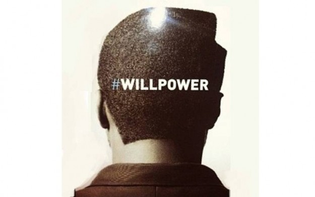 william-willpower-artwork__oPt