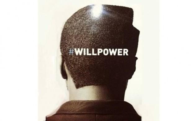 william-willpower-artwork__oPt