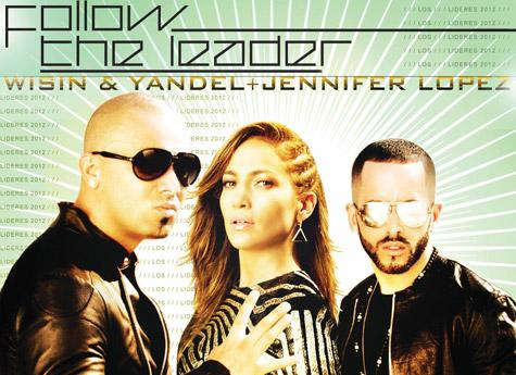 wisin-yandel-follow-the-leader