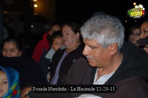 Negros Morenos Latinos E Mulatos Pelados Gostosos Auto World
