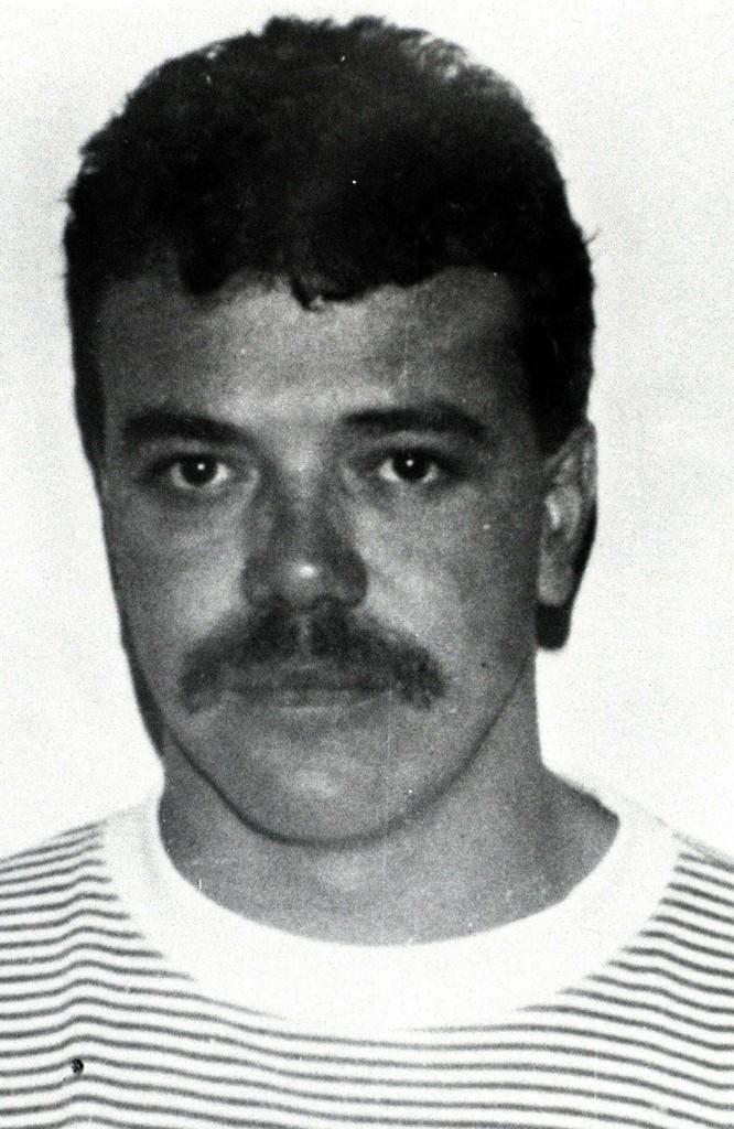 El exjefe de sicarios de Pablo Escobar, cerca de quedar libre, pide ...
