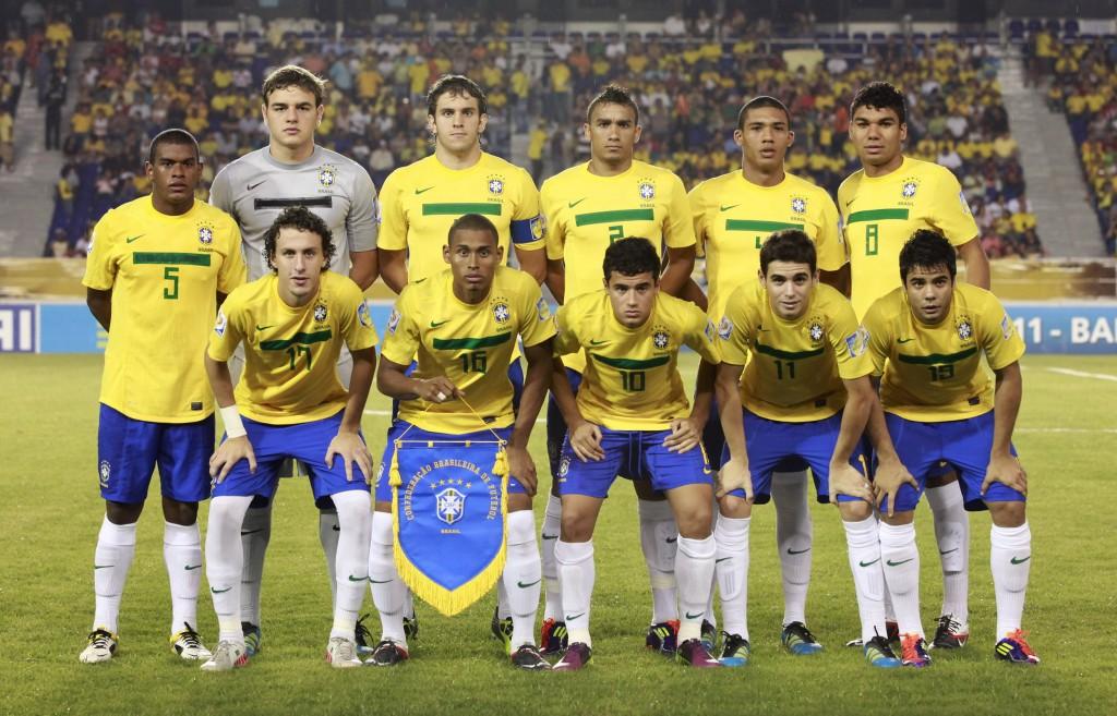 Todos contra la hegemonía de Brasil