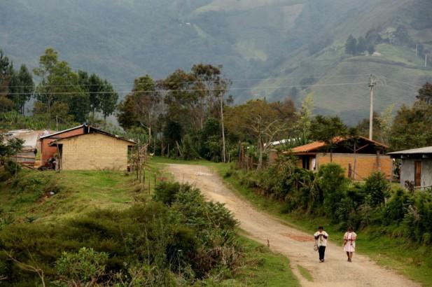 ... !...TICPRIMARIA 2015: ¿Qué nos diferencia? Zonas rurales y urbanas