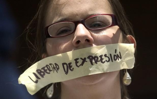 IPYS alerta sobre el aumento de violaciones a la libertad de ...