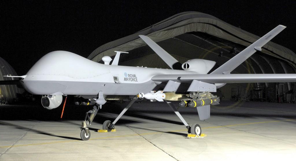 Conociendo Al Enemigo  – UAV de ataque Británicos Londres-ahora-dirige-drones-en-Afganist%C3%A1n-desde-bases-en-el-Reino-Unido