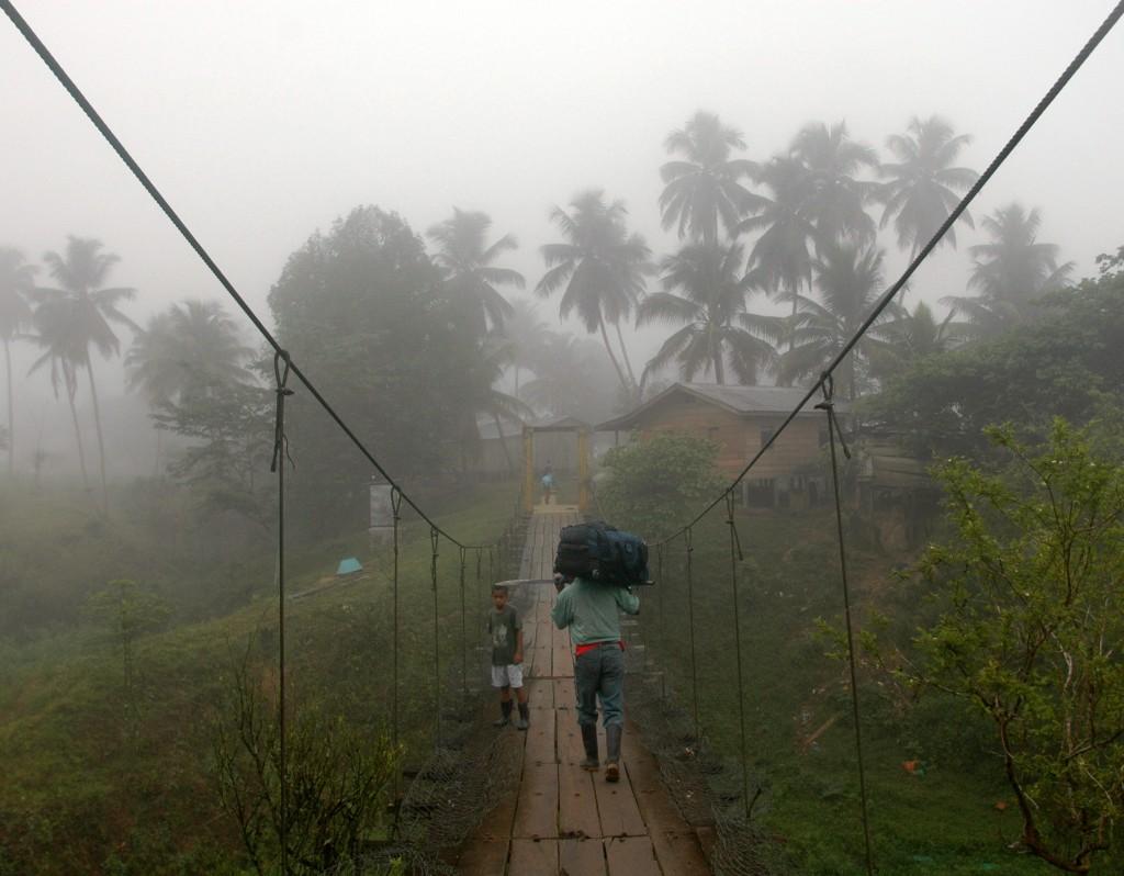 Indígenas-de-Nicaragua-alertan-que-la-reserva-de-biosfera-Bosawas-puede-desaparecer.jpg