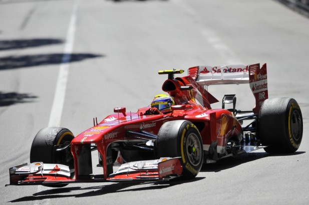 f1-massa-abandona-el-hospital-despues-de-su-accidente-en-el-gp-de-monaco