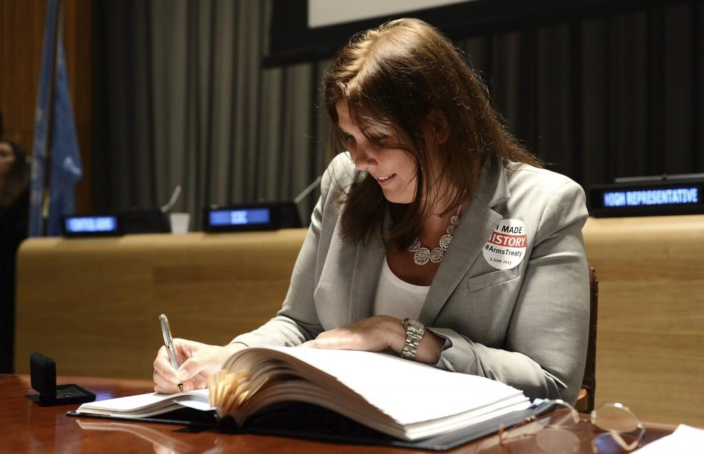 noruega inaugura en Cuba un centro para estudiar el cambio climático