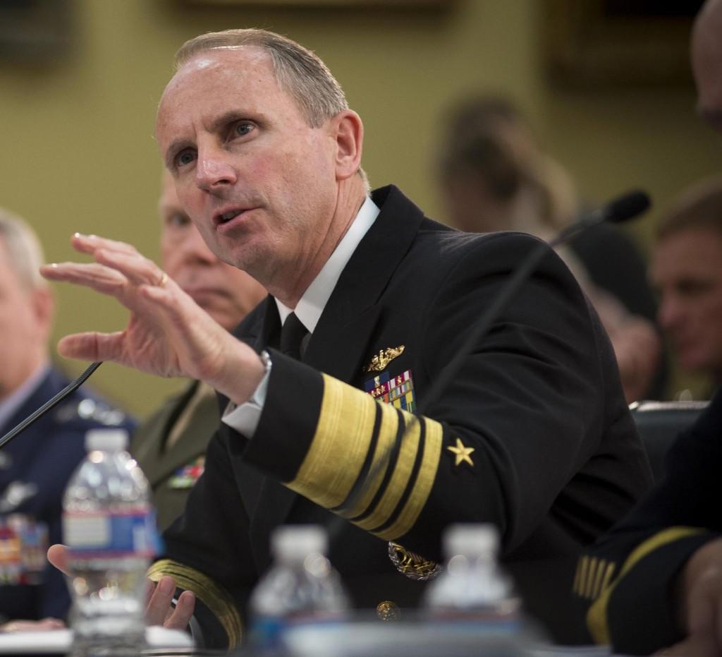 El-jefe-de-operaciones-navales-de-EE.UU_.-afirma-que-la-Marina-está