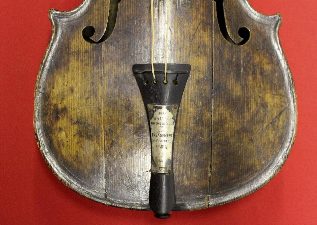 estuches de violin argentina warez