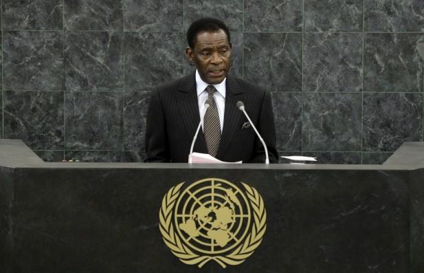 un nuevo envio de Fuerzas Armadas a la República Centroafricana