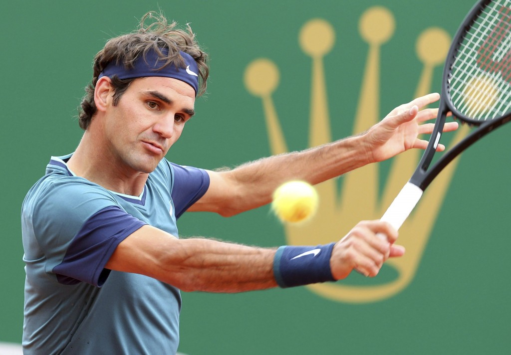 Federer - Montecarlo '14 - s3.amazonaws.com