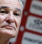 El Mónaco prescindirá de Claudio Ranieri y fichará a un español o un portugués