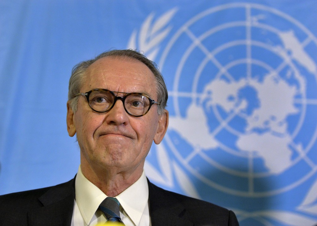 La ONU ve en el mundo una crisis de empleo con jóvenes como grandes víctimas