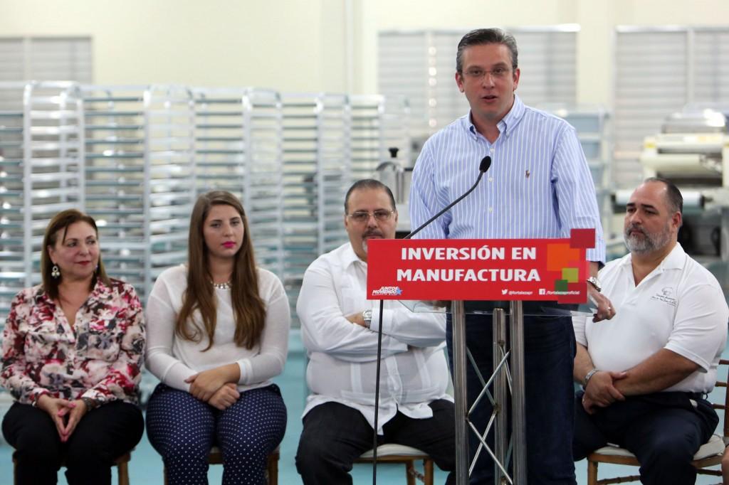 empresa venezolana: